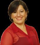 Carmen Lima Perfil