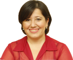 Carmen Perfil